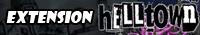 Extension Helltown