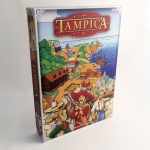 Tampica