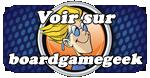 Voir sur Boardgamegeek